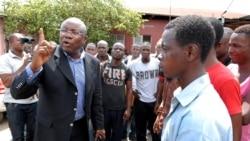 Gabon : 2019 aura été particulièrement mouvementée sur le plan politique