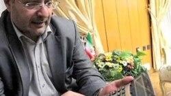 خداحافظی با دلار ۱۲۲۶ تومانی در ایران