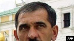 Президент Ингушетии – очередная жертва покушения