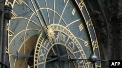 Trong 40 năm qua, 34 giây đã được thêm vào hệ thống giờ quốc tế