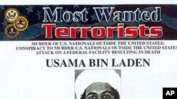 China saúda morte de Bin Laden, apoia o Paquistão