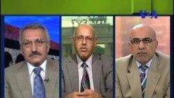 مصر: انقلاب یا کودتا؟