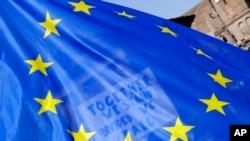 União Europeia ajuda zonas de seca em Angola - 1:53