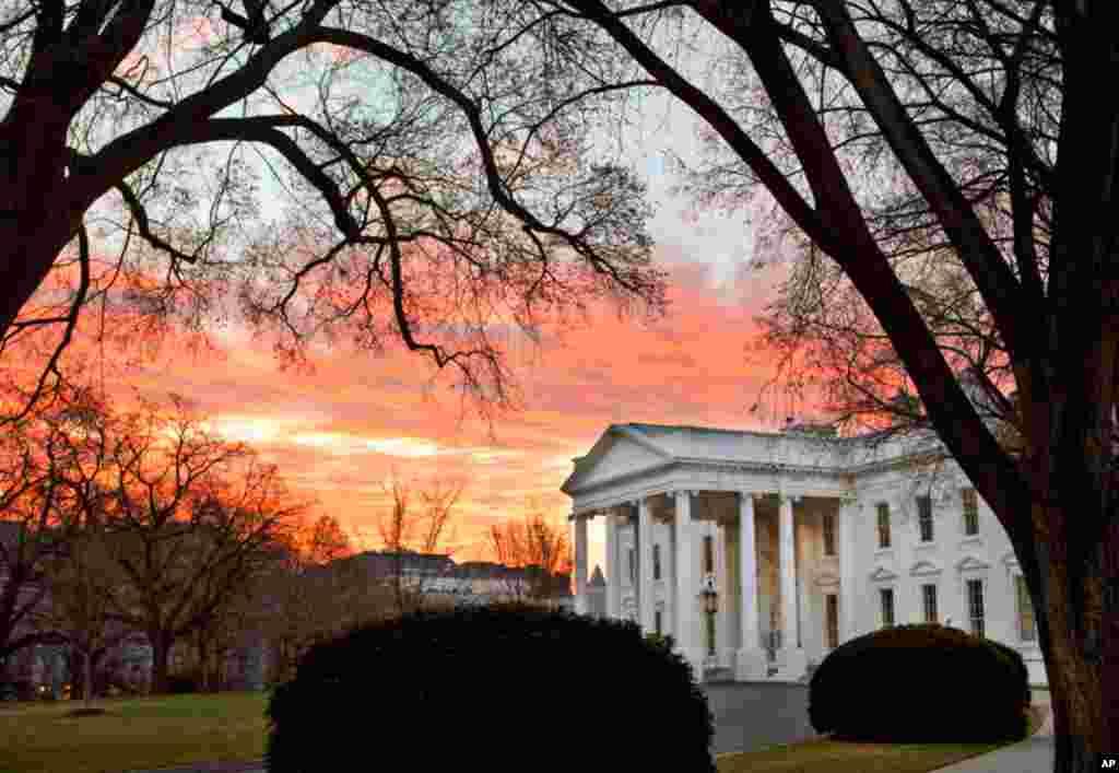بیانیه بارک اوباما، رئیس جمهور امریکا درمورد آغاز خروج عساکر امریکایی از افغانستان
