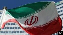Las conversaciones nucleares con Irán se están llevando a cabo en Viena, Austria.
