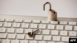 'İnternette Site Kapatmak Son Çare Olmalı'