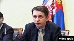 Saša Radulović: Odustajanje od reformi znak da se ide na izbore