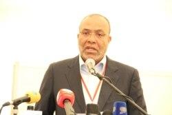 MPLA quer duplicar militantes no Kwanza Sul - 1:04