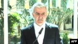 Opozita në Shqipëri shpreh shqetësime rreth fletëve të votimit