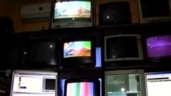 Kalimi në sinjal dixhital i televizioneve maqedonase