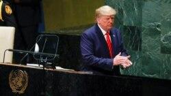 """""""Mudri lideri stavljaju svoje zemlje na prvo mesto"""""""