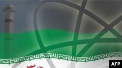 İran BMT-yə şikayət edəcək