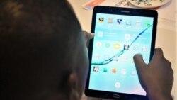 Angola: COVID-19 e a digitalização dos serviços