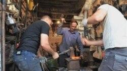 عدم نقل و انتقال پول مشکل تازه اقتصاد ایران