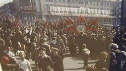 反映特权官僚二战围城生活电影挨批 俄历史题材渐成禁区
