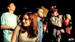Na festivalu Exit 2010 očekuje se oko 150 hiljada mladih iz zemlje i sveta