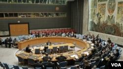 Ayiti-Eleksyon: Ansyen Premye Minis Latortue Dakò ak Ranvwa Rezilta yo