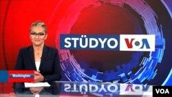 EKOTÜRK Stüdyo VOA 12 Haziran-6. Gün