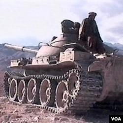 Rat u Afganistanu duži od bilo kojeg u američkoj istoriji