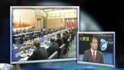 伊朗核项目引发中东风云紧急(2)