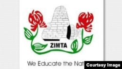 The Zimbabwe Teachers' Association says teachers are fuming over what is says are massive salary deductions.