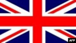İngiltere İsrailli Diplomatı Sınır Dışı Ediyor
