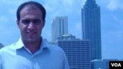 Dr.Goran Abdulla