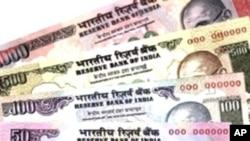 بھارت میں شرح سود میں اضافہ