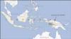 Gempa Guncang Papua, Belum Ada Laporan Kerusakan