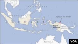 Provinsi Papua