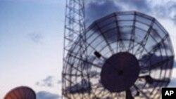Media Restrictions In Azerbaijan