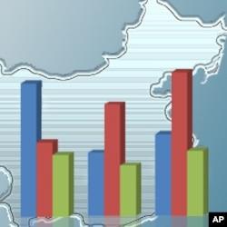 学者预计中国经济2011年增长减速