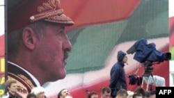 Беларусь и Лукашенко: есть альтернативы?
