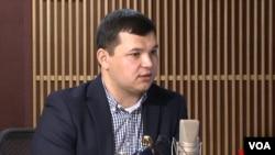 Tadbirkor Toshkent aeroportidan Rossiyaga deportatsiya qilindi