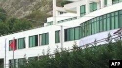 Universiteti i Durrësit kërkon më shumë autonomi nga Ministria e Arsimit