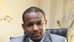 Boubou Cissé, nommé Premier ministre