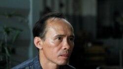 Điểm tin ngày 11/5/2021 - Việt Nam bắt giữ 'Việt kiều' bị Mỹ trục xuất vì tình nghi giết người