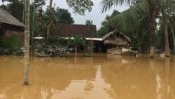 Việt Nam: Khủng hoảng niềm tin từ ngay những việc thiện