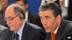 НАТО најави продолжување на стратегијата во Авганистан