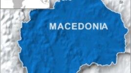 Shpërthim në Tetovë; plagosen 5 fëmijë