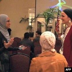 """""""Univerzitetski projekat"""", kako se očekuje, naročito će biti važan za muslimansku zajednicu"""