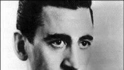 جی دی سالینجر نویسنده «ناتور دشت» یکی از برترین رمان های قرن بیستم در سن ٩١ سالگی درگذشت