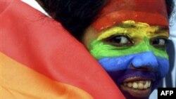 США приветствуют резолюцию ООН о правах геев