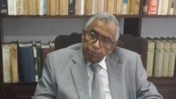 Moçambicanos recordam Máximo Dias como defensor da liberdade e pluralismo político