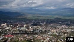 Arménie-Azerbaïdjan: 27 soldats séparatistes ont été tués dans les combats