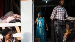 Bobo Dioulasso ka Sramaya Kene na Togow Ko Bobo Fashion Week!!