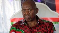 Umugambwe CNL wa Rwasa Wikeka ko Amatora Azohava Yibwa
