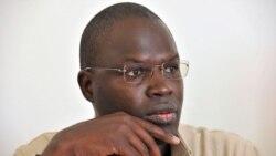 L'ex-maire de Dakar, Khalifa Sall, se replace sur l'échiquier politique