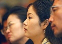 [인터뷰] 한국 여성가족부 김권영 과장
