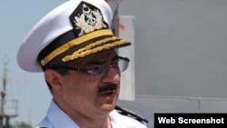 Şahin Sultanov
